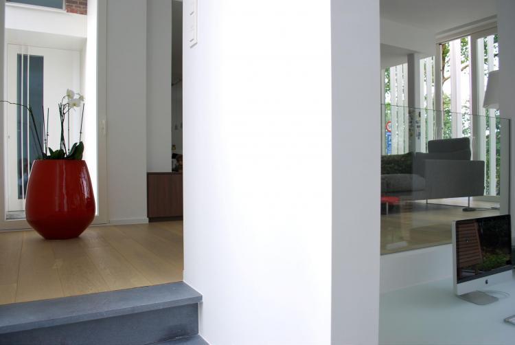 renovatie_woning_doorzicht_leefruimte_tuinkamer