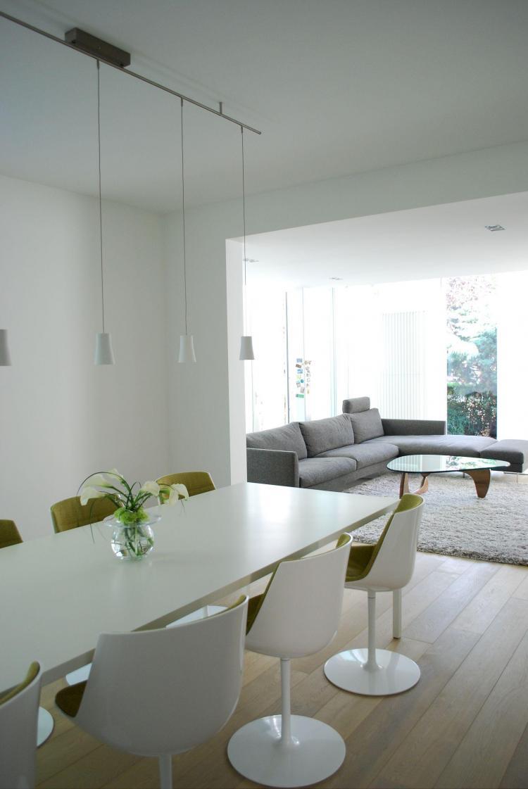 renovatie_verbouwing_woning_leefruimte_mechelen