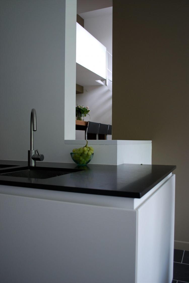renovatie_woning_keuken_doorkijk_lint