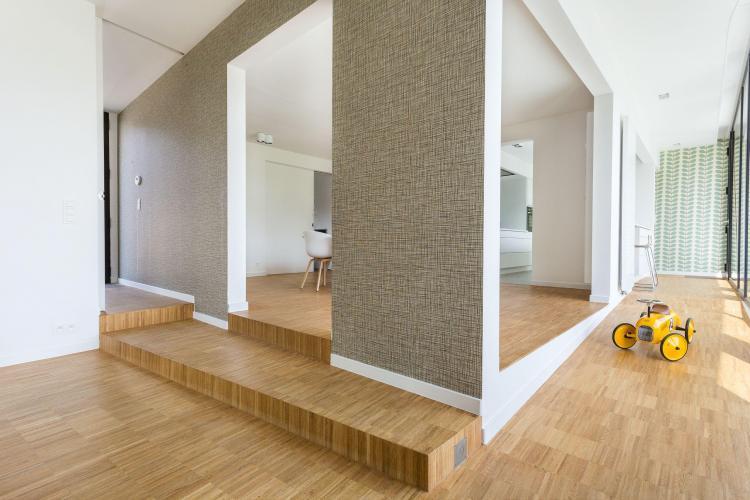 renovatie_verbouwing_eengezinswoning_livingbox_interieur