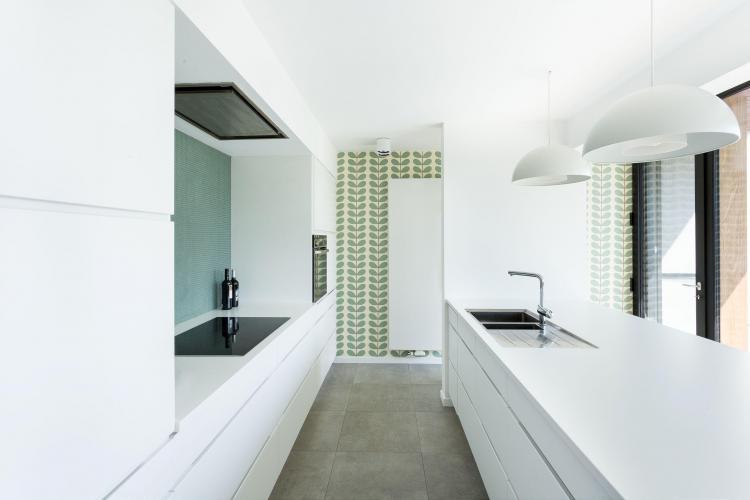 renovatie_woning_uitbouw_keuken_modern_keukeneiland