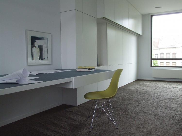 restauratie_herbestemming_herenhuis_kantoor_meubilair