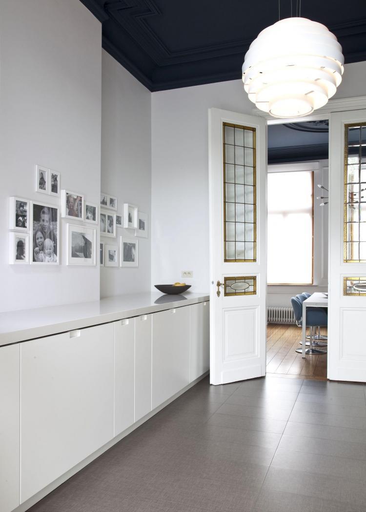 restauratie_verbouwing_herenhuis_keuken