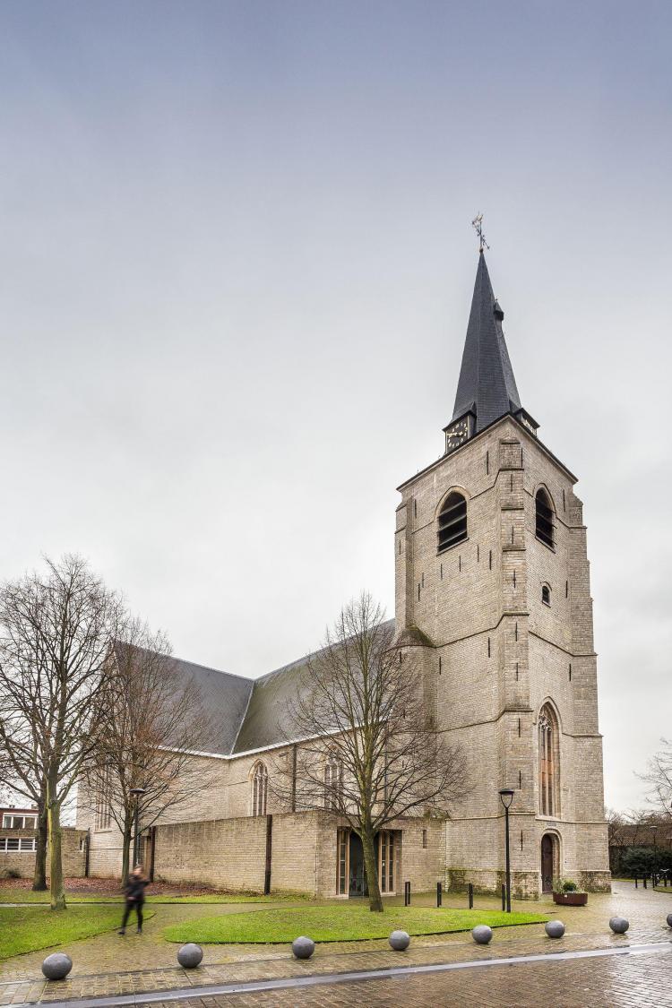 restauratie_kerk_hove_toren_buitenrestauratiewerken