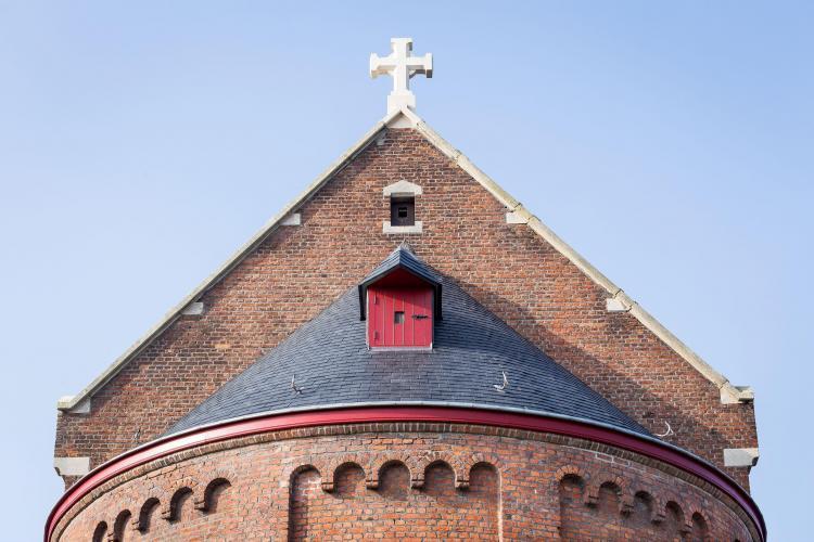 restauratie_kerk_putte_koordak_leien