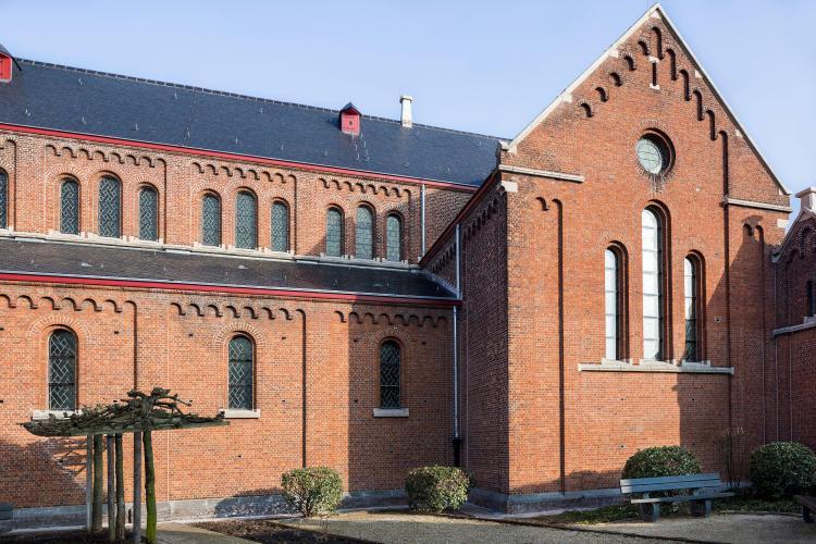 restauratie_kerk_gevelrestauratie_transept_peulis