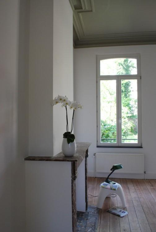 http://www.berckmans-niewold.be/sites/default/files/styles/projectphoto/public/projectphoto/restauratie_pastorij_interieur_exterieur_f3_sjb.jpg?itok=_Ks37_zh