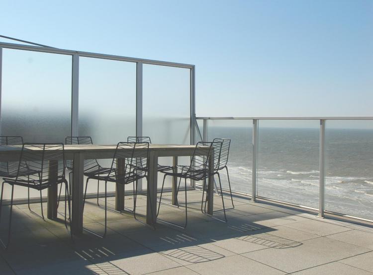 renovatie_appartement_zeedijk_terras_middelkerke