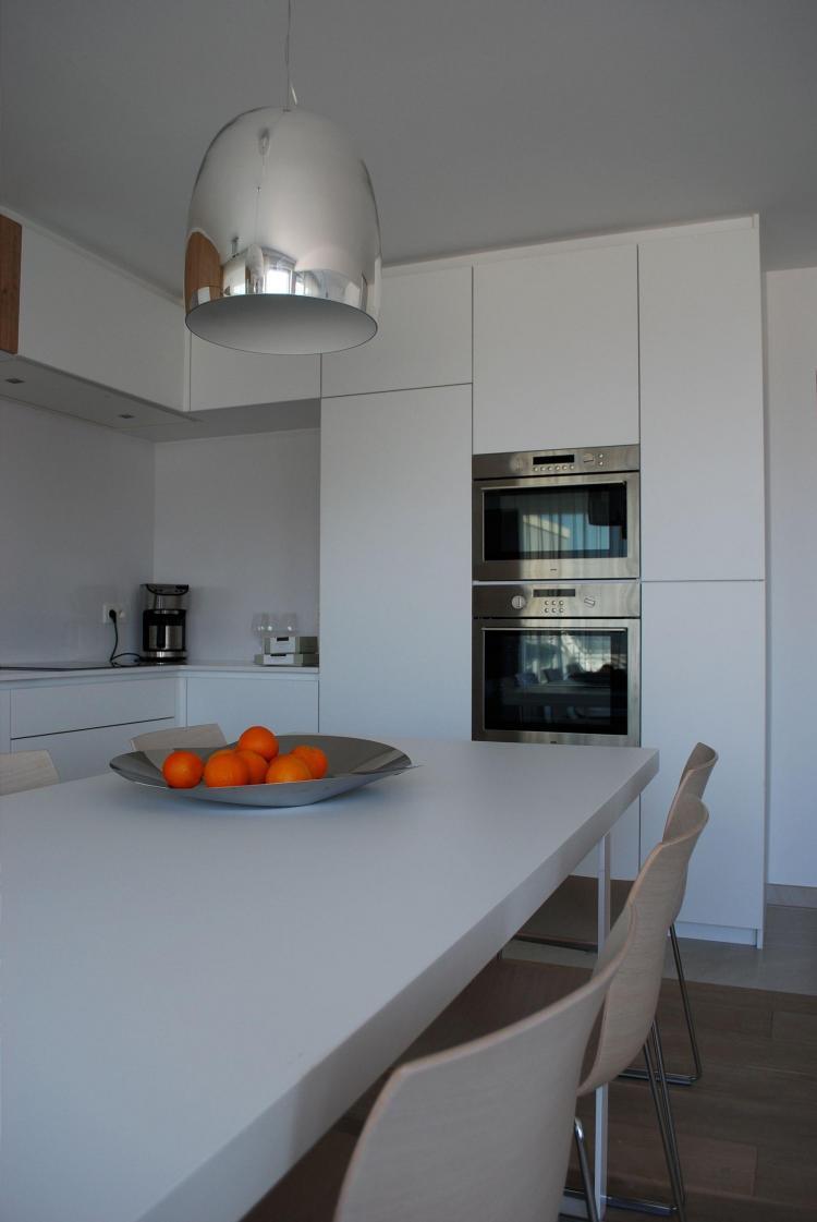 renovatie_appartement_keuken_herinrichting_zee