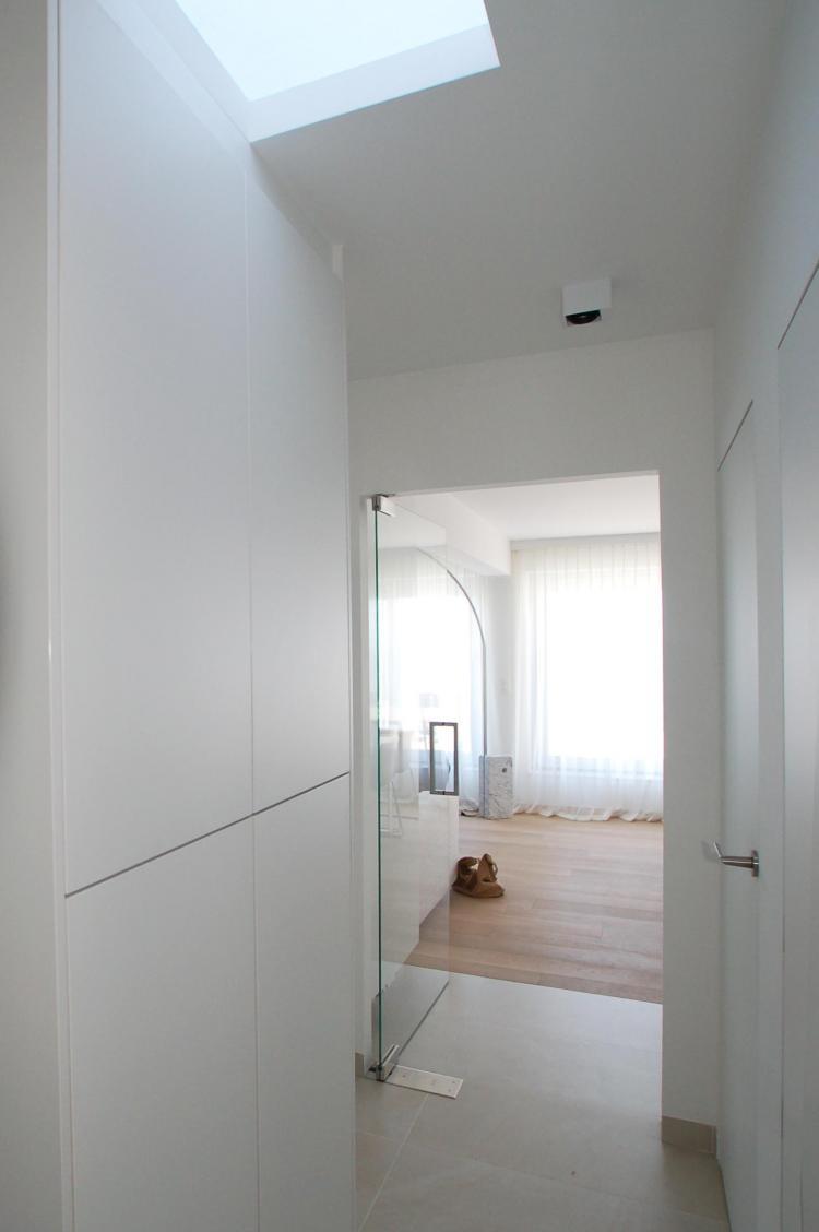 renovatie_appartement_interieur_kust_doorzicht