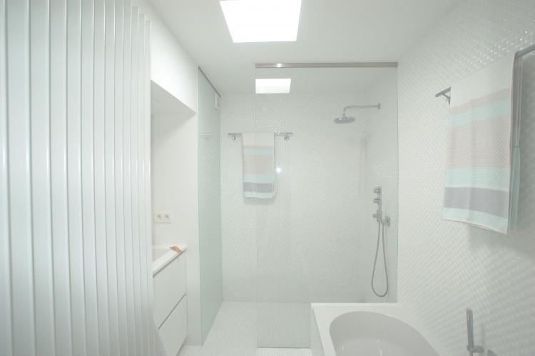 renovatie_flat_badkamer_middelkerke_verbouwing_interieur