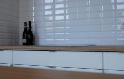 interieur_keuken_maatmeubilair_metrotegels