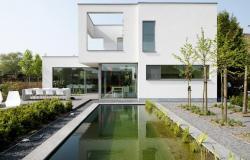 nieuwbouw_woning_vrijstaand_villa_bepleistering