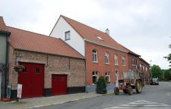 restauratie_burgerwoning_herenhoeve_dorp_gevelrestauratie